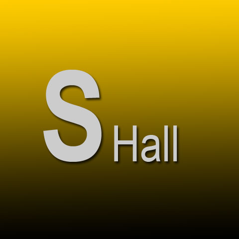 Servicehall